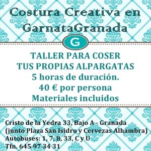 taller_alpargatas