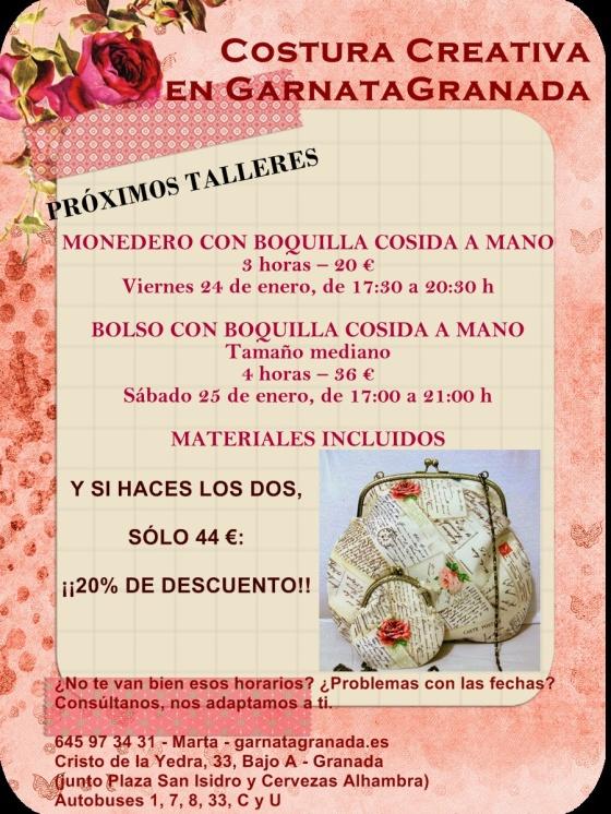 talleres_bolso_monedero
