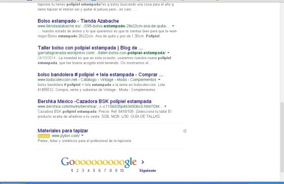 primera_pagina_google