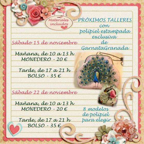 talleres_casa_noviembre_2014