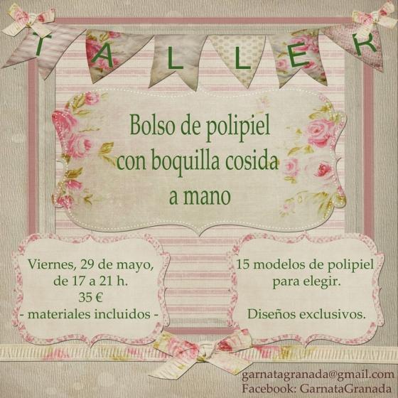 taller_bolso_polipiel_29_mayo_2015