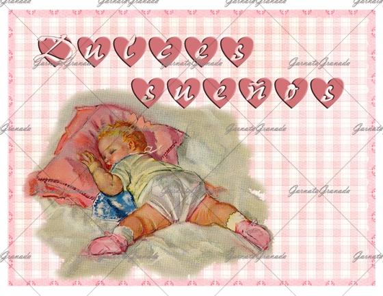 Polipiel Bebé Niña